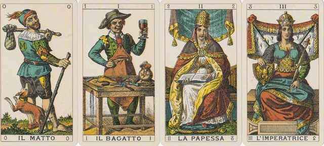 Ancient Italian Tarot00-03ds.jpg