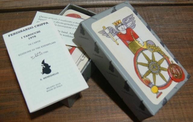 Ferdinando-box01.JPG