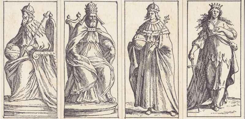 MITELLI poppe-emperors.jpg